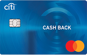 credit card offers in uae