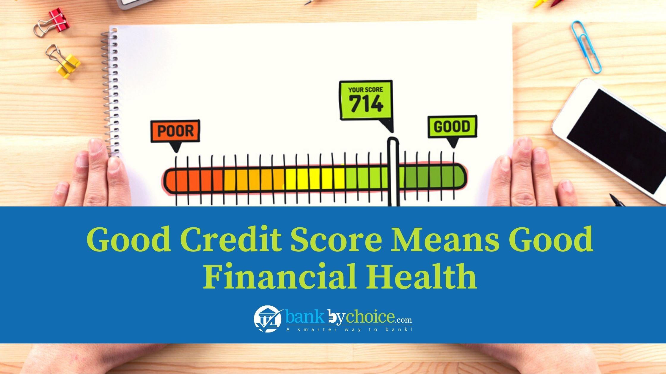 check credit score in uae